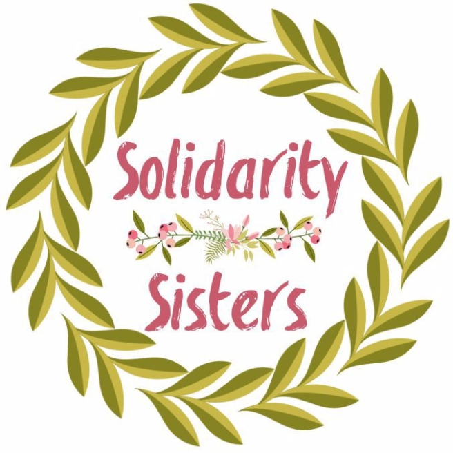 http://www.myfaithtree.com/blogging-sisters-unite-solidarity-sisters-link/